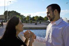 GoAll: los ojos y los oídos de los sordociegos - Blogthinkbig.com #esalud #discapacidad