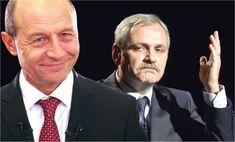 """Fostul președinteTraian Băsescul-a criticat, duminică, pe liderul PSD,Liviu Dragnea, despre care a afirmat că este """"un psihopat incult, dar avid de putere"""", care """"în intimitatea lui se crede ori Ceauşescu, ori Napoleon"""".  """"Oare cum am ajuns aici? România stat membru NATO şi UE se află la mâna şi mintea unui psihopat incult, dar avid de putere. Places To Visit, Facebook, Places Worth Visiting"""