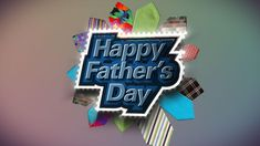 Fathers Day 2018 HD Images and Messages Fathers Day Images Free, Happy Fathers Day Pictures, Easy Fathers Day Craft, Fathers Day Wishes, Happy Father Day Quotes, Father Images, Diy Father's Day Gifts, Great Father's Day Gifts, Fathers Day In Heaven