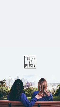 Greys anatomy| Wallpaper| 《by : Vanessa Praxedes》