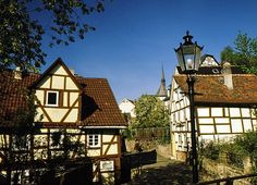 Cute German House Photo:  This Photo was uploaded by bug2989. Find other Cute German House pictures and photos or upload your own with Photobucket free i...