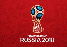 La Confédération africaine de Football (Caf) a communiqué le programme de la…