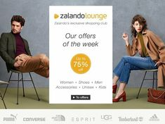 Zalando Lounge 75% Off Romantic Period, Color Scale, International Development, Inner World, The Masterpiece, Social Events, Old Art, Large Art