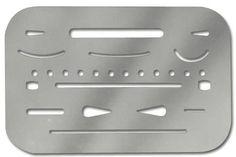 Alvin Stainless Steel Erasing Shield (3298) Alvin http://www.amazon.com/dp/B000HF6VK6/ref=cm_sw_r_pi_dp_Ru09wb0RRS2QE