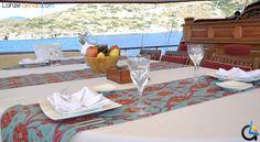 هتل Bodrum Onelli Yachting