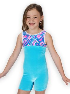 b68d81104 22 Best Stuff to wear to Dance or Gymnastics class images ...