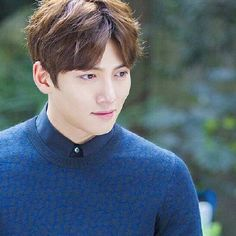 """Ji Chang Wook for """"Mr. Right"""" ❤️ J Hearts"""