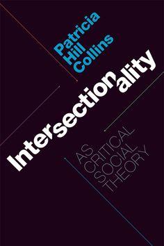 Duke University Press - Intersectionality as Critical Social Theory
