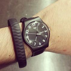 #Swatch SCOPRIMI http://swat.ch/1jsVYcv