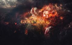 231 Best God of War Images, Wallpapers in HD images in 2018