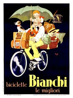 Bicyclettes Blanches, les meilleures …
