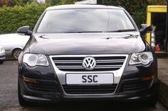 Volkswagen Passat 2.0 R Line TDI 140 CR DPF 4dr Saloon Diesel Black for sale at Simon Shield Cars Ltd.  For more information click here: http://www.simonshieldcars.co.uk/used/volkswagen/passat/20-r-line-tdi-140-cr-dpf-4dr/ipswich/suffolk/15730957  #vw #passat #black #diesel
