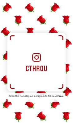 🌹Follow us we are awesome🌹