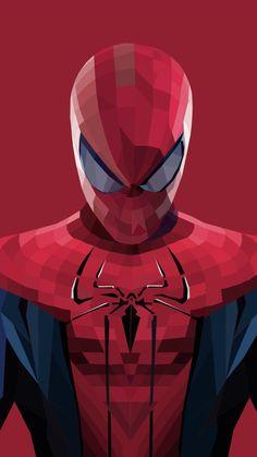 Iron Man - Iron Infinity Gauntlet, Avengers: End Game - Marvel Universe Iron Man Wallpaper, Wallpaper World, Wallpaper Wallpapers, Marvel Art, Marvel Heroes, Marvel Avengers, Marvel Comics, Spiderman Marvel, Spiderman Pics
