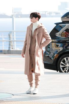 My Little Baby, Little Twin Stars, Cha Eunwoo Astro, Lee Dong Min, Park Hyung Sik, Lee Jong, Cha Eun Woo, Airport Style, Korean Outfits