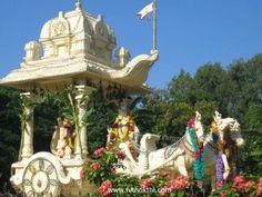 Geetha Dhyanam - गीता ध्यानम - గీతా ధ్యానం (Bhagavadgeeta dhyana slokam)