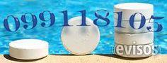 service piscina punta del este  insumos 099118105  venta de insumos para piscina , pastillas , algu ..  http://punta-del-este.evisos.com.uy/productos-para-piscina-insumos-099118105-venta-de-pastillas-triple-accion-cloro-099118105-id-326090