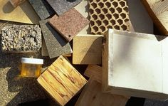 Green Building Materials Help to Create Better Indoor Air Quality #GreenBuildingTips Learn more about what you can do to improve your indoor air quality by using green building materials...