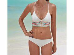 $9.22 (Buy here: https://alitems.com/g/1e8d114494ebda23ff8b16525dc3e8/?i=5&ulp=https%3A%2F%2Fwww.aliexpress.com%2Fitem%2FNewest-Swimwear-Women-Bikini-2016-Sexy-Beach-Ladies-White-Swimsuit-Print-Bathing-Suit-Bikinis-Set-Strappy%2F32670759749.html ) Scrunch Butt Bikini Set White Black Swimwear Bikinis Womens Sexy Beach Swimsuit Brazilian Bathing Suit Strappy Maillot De E638 for just $9.22