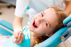 Clínica Dental ICARIA | Limpieza Bucal en Barcelona