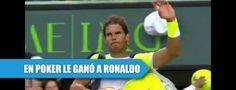 Rafael Nadal fue eliminado por su compatriota Fernando Verdasco en la tercera ronda del Masters 1000 de Miami 2015 y podría salir del TOP 5 del ranking mundial.  A escasas semanas de iniciar el circuito de arcilla europea, Nadal no demuestra el nivel que lo pueda llevar a dominar en el Viejo Continente y menos a defender su reinado de 9 años en Roland Garros.