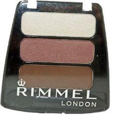 Rimmel-London-Colour-Rush-Trio-Eye-Shadow-624-Lynx-4g-Brown-Nude-Shimmer-Pink