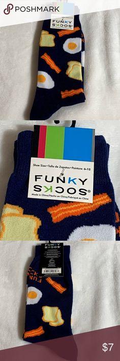 Men/'s ROCKPORT Brand Bold Colors 50/% COTTON Dress Socks $36 MSRP 4 Pack
