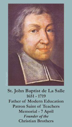Holy cards on pinterest prayer cards catholic prayers and saints