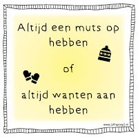 Juf in groep 3: Dilemma's Educational Leadership, Educational Technology, Leadership Quotes, Education Quotes, High School Counseling, Maria Montessori, Technology Quotes, Dilema, Learning Quotes