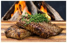 Braai Marinade   Huletts Sugar Kitchen Recipes, Steak, Grilling, African, Treats, Food, Sweet Like Candy, Goodies, Crickets