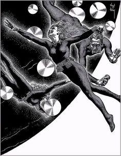 http://all-images.net/fond-ecran-hd-science-fiction-wallpaper35-2/