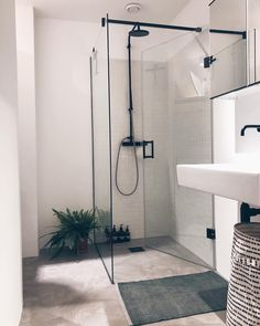 diy home decor for apartments is definitely important for your home. Whether you pick the bathroom renovations or small bathroom storage ideas, you will make the best wayfair bathroom for your own life. Bathroom Remodel Cost, Budget Bathroom, Bathroom Renovations, Small Bathroom, Bathroom Ideas, Guys Bathroom, Bathroom Shop, Bathroom Black, Light Bathroom