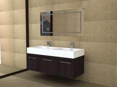 Photo Image Miami Bathroom Vanity South Florida Bathroom Vanities