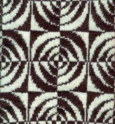 http://www.artika.co.uk/opticalcircles.jpg