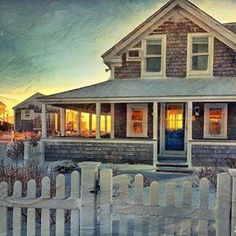 Nice winter capture and edit by @rhildreth7 | #capecodimages #truro
