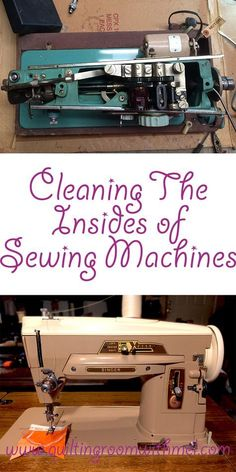 I don't know about you, but I love sewing for Easter. Here's not one bunny sewing pattern, but 20 free sewing patterns Sewing Hacks, Sewing Tutorials, Sewing Crafts, Sewing Tips, Sewing Ideas, Sewing Lessons, Dress Tutorials, Diy Crafts, Sewing Machine Repair