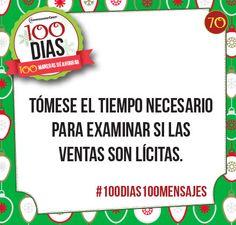 Día #70: Presupuesto #100dias100mensajes #finanzaslatinos
