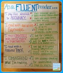 I'm A Fluent Reader!