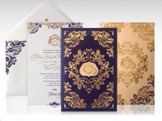 Wedding Invitation Etiquette and Style Tips from Atelier Isabey