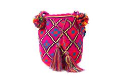 NEW! NEW! NEW! From Colombia to the UK...Discover our selection of Handmade Mochila bags !Now available at www.damijina.co.uk WORLDWIDE DELIVERY ! Bucket Bag, Delivery, Handbags, Backpack, Colombia, Totes, Pouch Bag, Hand Bags, Bags