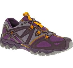 With the nimble Merrell Women's Grassbow Sport Hiking Shoes you're equipped for all things outside. Hiking Wear, Hiking Shoes, Running Shoes, Hiking Clothes, Vegan Shoes, Cool Boots, Sports Women, At Least, Outdoors