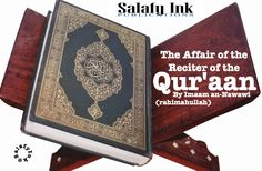 Quran Tafseer, Affair, Home Decor, Decoration Home, Room Decor, Home Interior Design, Home Decoration, Interior Design