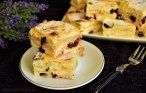 placinta-cu-urda-si-iaurt-10 Cauliflower, Chicken, Meat, Vegetables, Food, Cauliflowers, Vegetable Recipes, Eten, Veggie Food