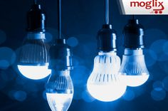 Get best #discount using #moglix #coupons