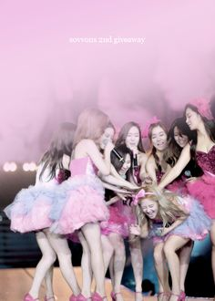 Find images and videos about kpop, snsd and girls generation on We Heart It - the app to get lost in what you love. Seohyun, Snsd, Kim Hyoyeon, First Girl, 1 Girl, Pink Girl, Kpop Girl Groups, Korean Girl Groups, Kpop Girls