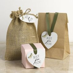 Natural Glade Favor Heart Tags #SummerWeddings http://www.invitationsbydavidsbridal.com/Wedding-Day-Essentials/View-All-Wedding-Day-Essentials/2947-DBK22722HT-Natural-Glade--Heart-Tag.pro?&sSource=Pinterest&kw=SummerBreeze_DBK22722HT #DavidsBridal