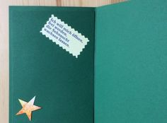63 Innen Bunt, Longing For You, Xmas Cards, Creative