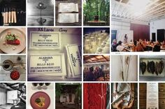 LOVE = Yoko Ono's Instagram Project, Alabama Chanin's Virtual Dose of Southern Charm and More