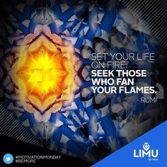 #motivation #leadership #quote #quotes #rumi #garyraser #garyjraser #limu #teamlimu #limunation #limulife #limulean #blufrog #yopros #seaweed #fucoidan #health #fitness #energy #nutrition #success #bemore