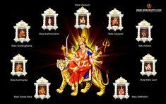 Durga puja essay in bengali
